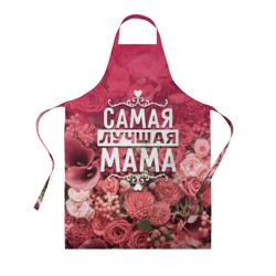 Лучшая мама - интернет магазин Futbolkaa.ru