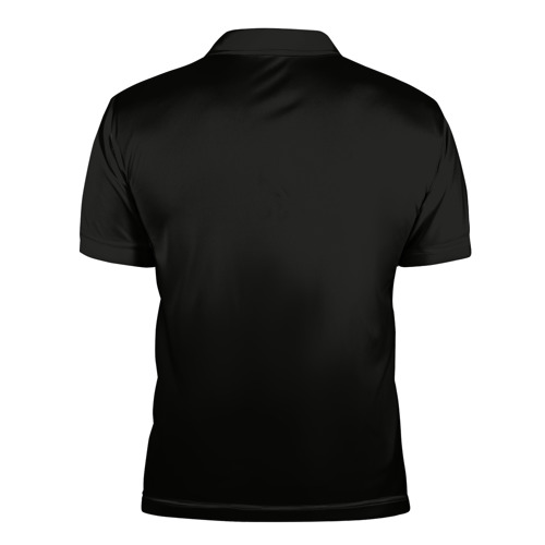 Мужская рубашка поло 3D  Фото 02, FarCry