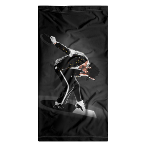 Бандана-труба 3D  Фото 07, Michael Jackson
