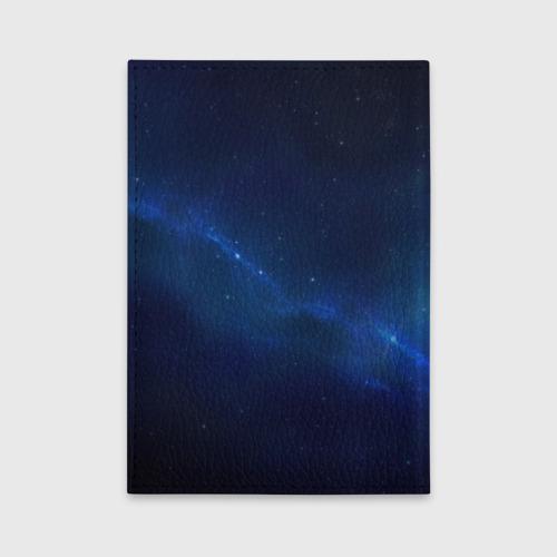 Обложка для автодокументов  Фото 02, На Земле с 2000