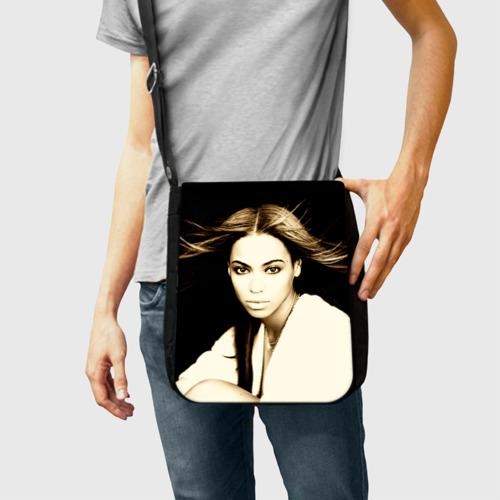 Сумка через плечо  Фото 02, Beyonce