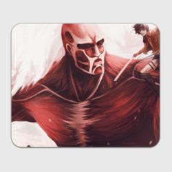 Titan Shingeki No Kyojin