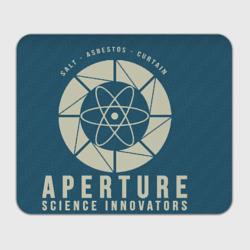 Aperture Scince - интернет магазин Futbolkaa.ru