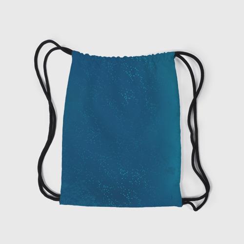 Рюкзак-мешок 3D  Фото 04, Бабочки