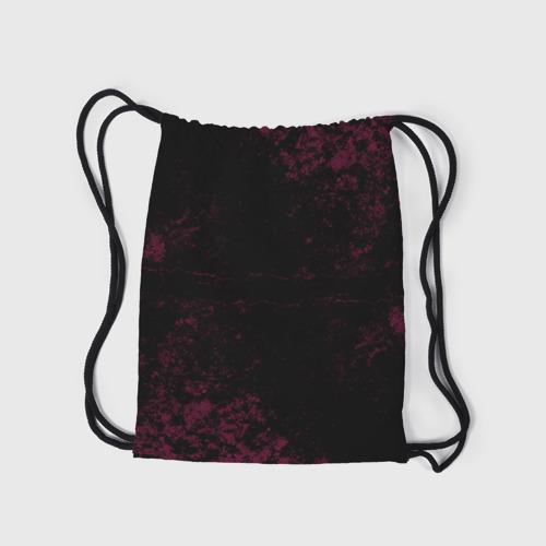 Рюкзак-мешок 3D  Фото 04, 8 марта