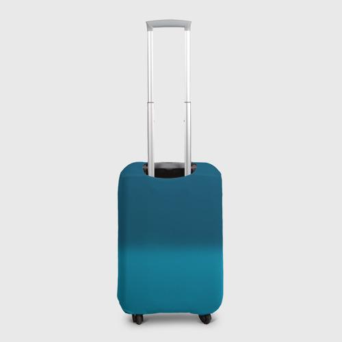 Чехол для чемодана 3D  Фото 02, 8 марта ретро