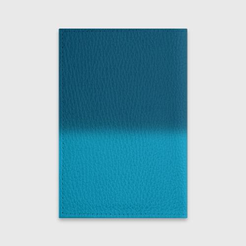 Обложка для паспорта матовая кожа  Фото 02, 8 марта ретро