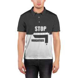 Stop narcotics