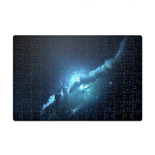Пазл магнитный 126 элементов Atlantis Nebula от Всемайки