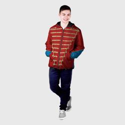 Пиджак Майкла Джексона