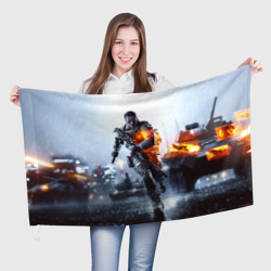 Battlefield Multiplayer