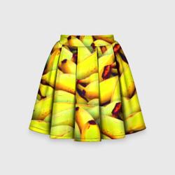 Банана