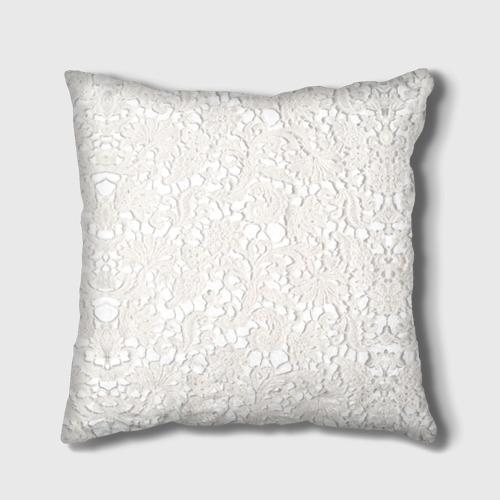 Подушка 3D Самая лучшая бабушка Фото 01