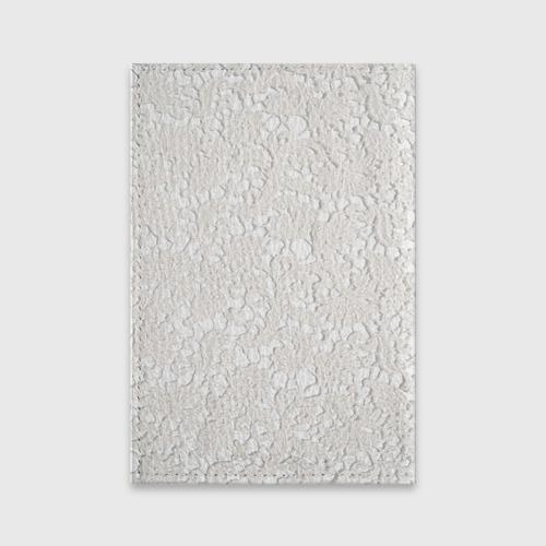 Обложка для паспорта матовая кожа  Фото 02, Самая лучшая теща