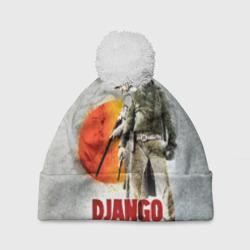 Джанго 2