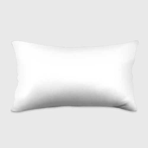 Подушка 3D антистресс Восьмерка Фото 01