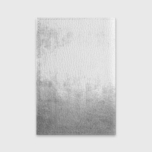 Обложка для паспорта матовая кожа  Фото 02, Кэрол
