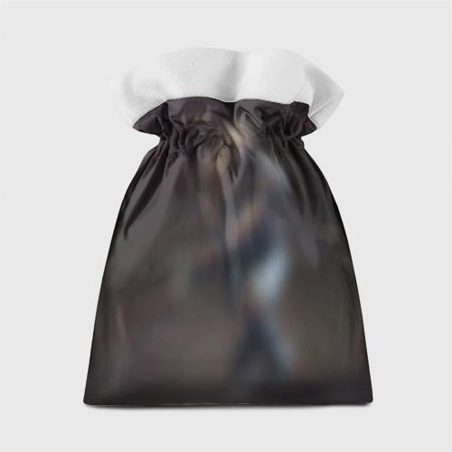 Подарочный 3D мешок Witcher 3 Фото 01