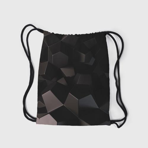 Рюкзак-мешок 3D  Фото 05, Howl