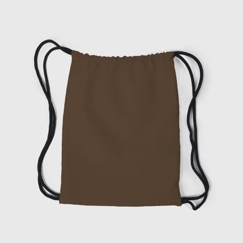 Рюкзак-мешок 3D  Фото 05, Русь