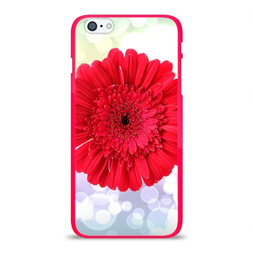 Цветок 3