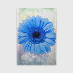 Цветок 5