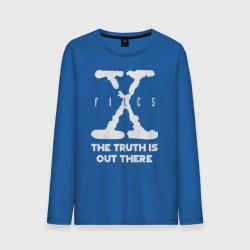 X-Files - интернет магазин Futbolkaa.ru