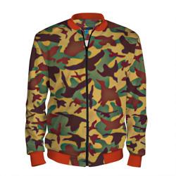 Полевая униформа