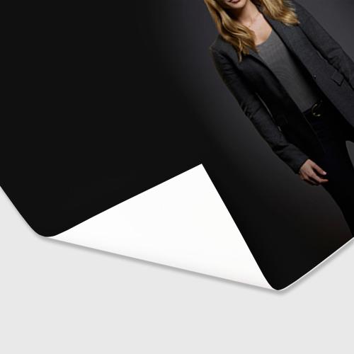 Бумага для упаковки 3D  Фото 03, Lucifer 3