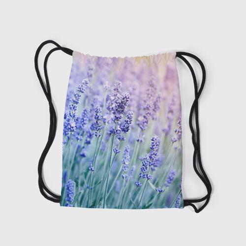 Рюкзак-мешок 3D  Фото 04, С 8 Марта
