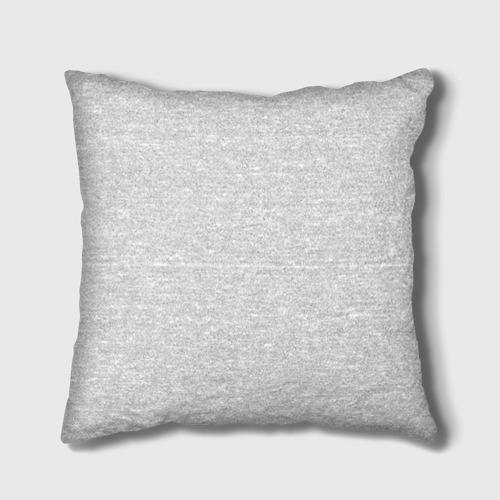 Подушка 3D Самая милая Фото 01