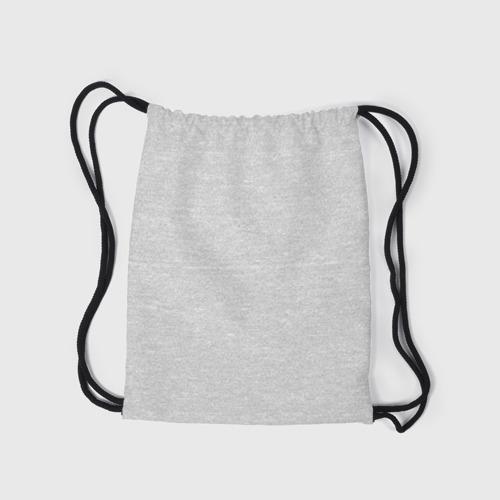 Рюкзак-мешок 3D  Фото 04, Самая Самая
