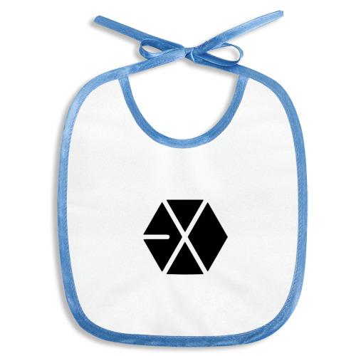 """""""EXO"""""""