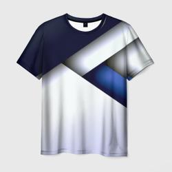 Geometria - интернет магазин Futbolkaa.ru