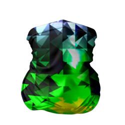 Сrystal