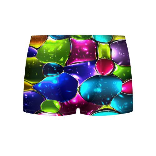 Мозаика(стекло)