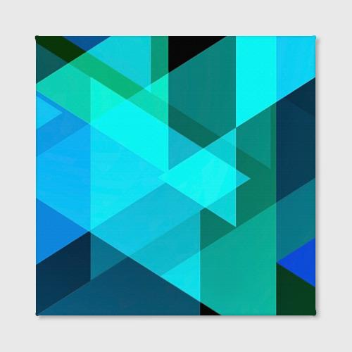 Холст квадратный  Фото 02, Gorgeous