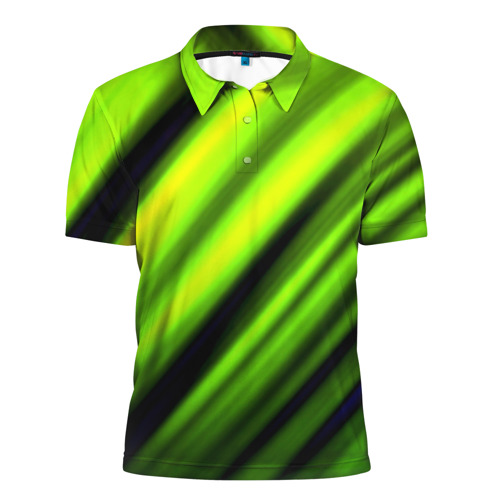 Green fon