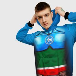 Капитан Татарстан
