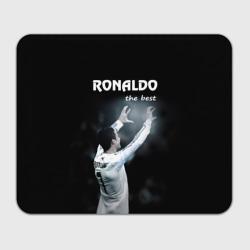 RONALDO the best