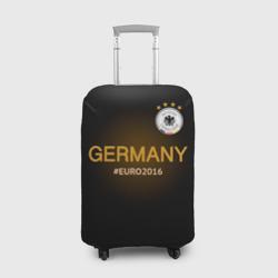 Сборная Германии 2016