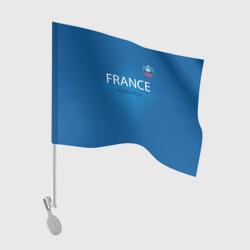 Сборная Франции 2016