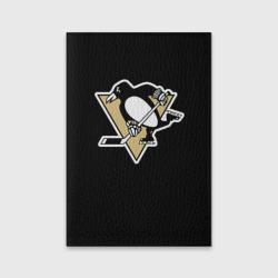 Pittsburgh Penguins Crosby