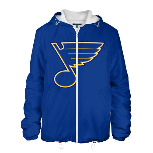 Saint louis blues Tarasenko 91