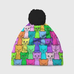 Котятушки