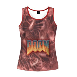 Doom (Classic)