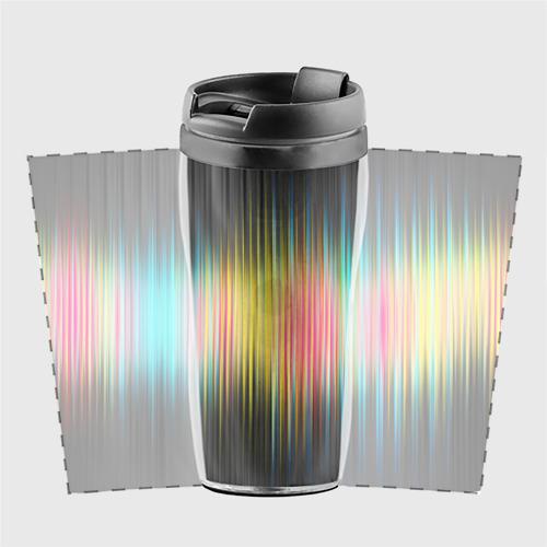 Термокружка-непроливайка  Фото 02, Спектр