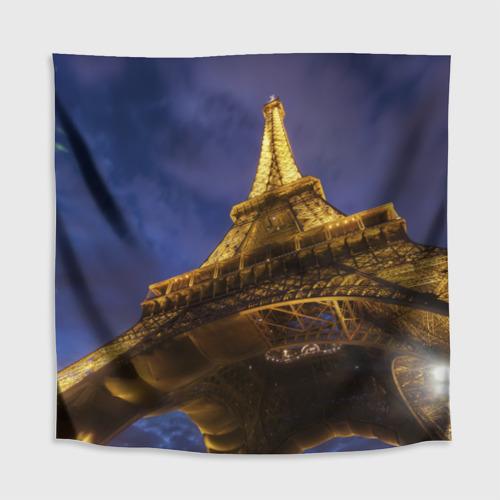 Скатерть 3D  Фото 02, Paris