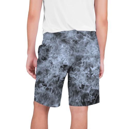Мужские шорты 3D  Фото 02, Феникс