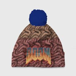 Doom (щупальца)